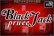 Black Jack Privee
