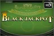 Black Jackpot