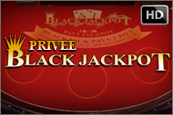 Black Jackpot Privee
