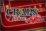 Craps Privee