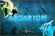 Aquarium HD