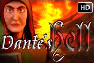 Dante Hell HD