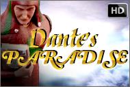 Dante Paradise HD