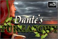 Dante Purgatory HD