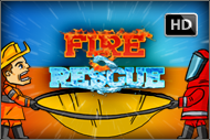 Fire Rescue HD