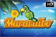 Maracaibo HD