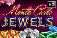 Montecarlo Jewels HD