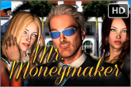 Mr Moneymaker HD