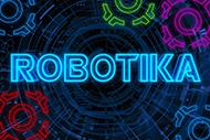 Robotika HD