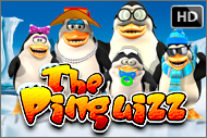 The Pinguizz HD