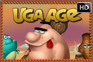 Uga Age HD