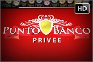 Punto Banco Privee