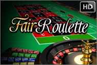 Fair Roulette