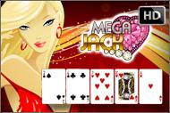 Mega Jack Multihand